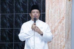 Mahyudin menyayangkan Yudi Latif mundur dari BPIP
