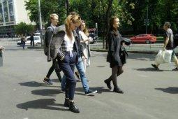 Mengenal kriteria lelaki idaman perempuan Rusia