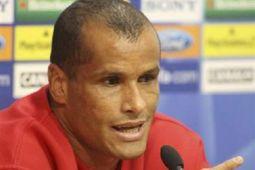 """Rivaldo dukung sang """"jenius"""" Fred di Manchester United"""