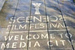"""Posesif"" buka SCENECS International Film Festival 2018"