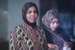 Pemeriksaan Nurhayati Ali Assegaf