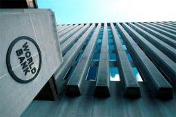 Bank Dunia beri pinjaman untuk pelayanan kesehatan