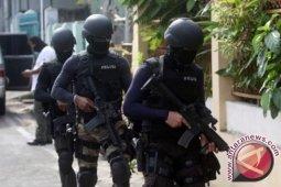 Teroris jangan dibiarkan rusak Lebaran