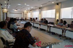 Kemungkinan sebuah sesar yang melintasi Jakarta jadi perhatian utama industri asuransi nasional