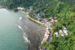 Arus Balik Jalinbar Sumatera