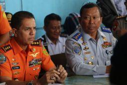 Istana Kepresidenan pantau pencarian korban KM Sinar Bangun