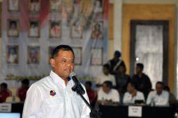 Gatot: Bonus Rp1 miliar peraih emas Asian Games