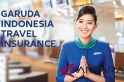 Terbang aman dan nyaman dengan Garuda Indonesia Travel Insurance