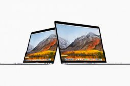 Apple janjikan performa lebih cepat di Macbook Pro terbaru