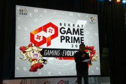 Bekraf Game Prime 2018 ; apa kabar pengembang lokal?