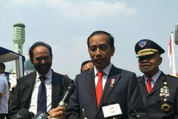 Presiden beri kuliah umum di ABN NasDem