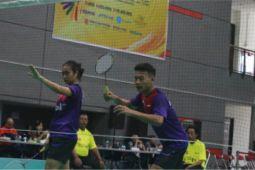 Tim Indonesia lolos rintangan pertama kejuaraan Asia 2018
