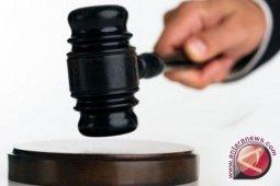 KBRI London menghormati putusan Pengadilan Inggris