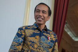 Eriko: PDIP tidak intervensi Jokowi tentukan cawapres
