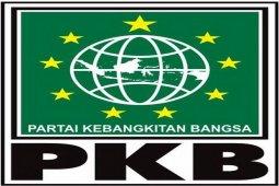 PKB harus terdepan tangkal khilafah