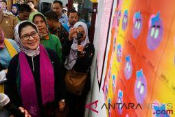 Pos Gizi di Gorontalo upayakan penurunan stunting