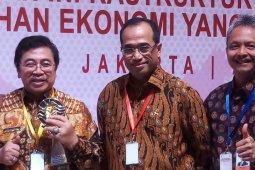 Kalbar raih TPID terbaik se-Kalimantan