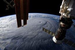 Pakistan akan kirim angkasawan pertama ke ruang angkasa