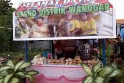 Kementan dukung lestarinya sistem kuming di Papua Barat
