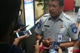 Jasa Raharja beri kepastian santunan korban kecelakaan pesawat Dimonim Air