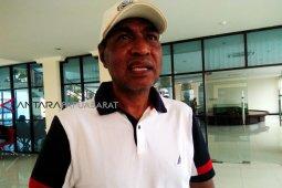 Wagub Lakotani tak ingin harga bahan pokok di Papua Barat bergejolak