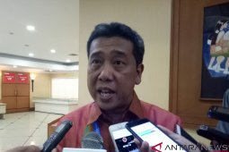 44 kandidat diseleksi untuk selenggarakan Festival Indonesiana 2019