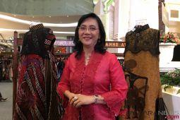 Mulai 2019, Alibaba bantu tingkatkan produktivitas industri kecil menengah Indonesia