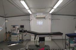 Pemkot Mataram harus maksimalkan rumah sakit tipe C