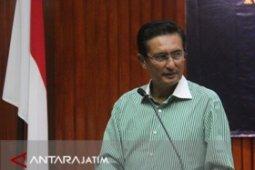 Fadel Muhammad dukung sikap Presiden perkuat DPD