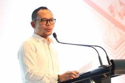 Menaker: Investasi di Indonesia masih menguntungkan