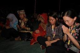 Wabup Pohuwato : Kirab Pemuda Bantu Promosi Daerah