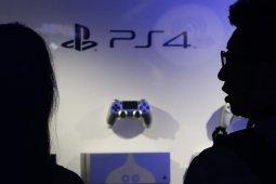 Game PS4 dapat dimainkan di ponsel Android dengan wireless controller