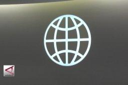 Bank dunia tegaskan tidak suntik  dana lewat individu