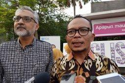 """Menaker apresiasi """"English for Indonesia"""" untuk atasi hambatan penguasaan bahasa TKI"""