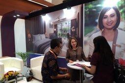 IBD Expo 2018: Business Matching tingkatkan Sinergi BUMN