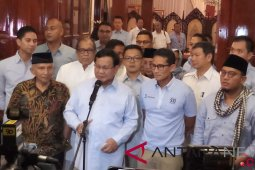 Polda Metro agendakan pemeriksaan Ketua Umum PP Pemuda Muhammadiyah