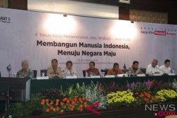 Ini peringkat pariwisata Indonesia di dunia