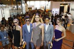 Hong Kong Optical Fair siap digelar