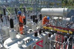 Kemenko ingatkan Indonesia perlu tingkatkan produktivitas energi