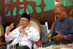 Arsul Sani ingatkan perlunya perlindungan bagi pelapor kasus korupsi