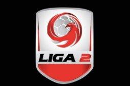 Akhirnya BOPI berikan rekomendasi penyelenggaraan Liga 2 Indonesia 2019