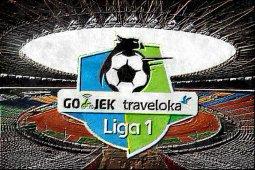 Persebaya Surabaya Bertekad Menjadikan Laga Terakhir Di Liga 1 Musim Kompetisi 2018 Melawan PSIS Semarang Sebagai Ajang Pembuktian Tim Promosi
