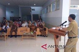 RSUDZA luncurkan pelayanan geriatri terpadu