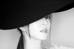 BoA kembali berkarya, siapkan album ke-9