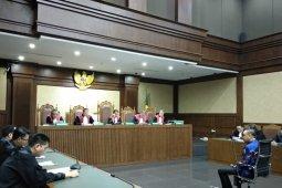 """Setnov dijanjikan dapat """"fee"""" dari proyek PLTU Riau-1"""