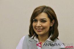 Najwa Sihab punya 10 moyang berbeda