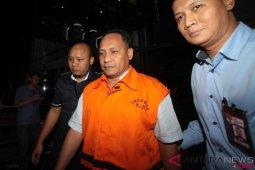 Kasus Korupsi Kabupaten Kepulauan Sula