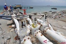 Diintensifkan, percepatan pemulihan dampak bencana Sulteng