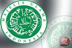 MUI urges Jokowi to dismiss BPIP head Yudian Wahyudi