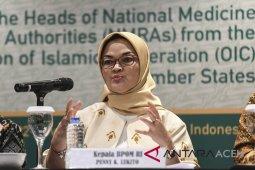 BPOM: Indonesia negara Islam unggul teknologi vaksin